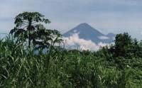 Guatemala reisverslag, Huub Wolters
